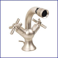 Grohe Bathroom Faucets Brushed Nickel Grohe Bathroom Faucets Brushed Nickel Bathroom Home Design