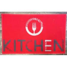 tapis de cuisine et gris tapis de cuisine et gris top tapis carr ou motif vague