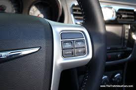 chrysler steering wheel 2012 chrysler 200s convertible exterior wheel picture courtesy