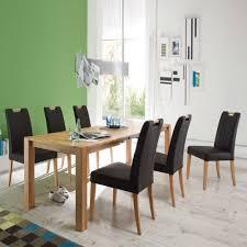 St Le Esszimmer Freischwinger Leder Stühle Von Basilicana Günstig Online Kaufen Bei Möbel U0026 Garten