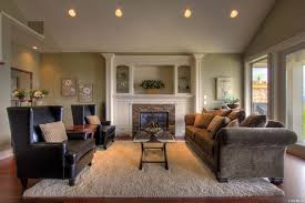 Area Rugs On Laminate Flooring Bright Living Room Rugs Natural Wooden Laminate Flooring Wood