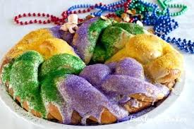 king cake babies mardi gras king cake babies a new whoever finds the baby is ruler