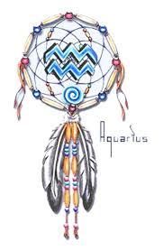 horoscope dream catcher tattoo design sketch tattoomagz