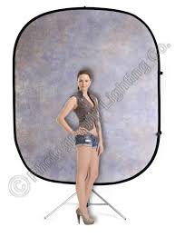 collapsible backdrop photographic reflectors for photography 5 in 1 reflector