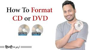 format dvd r mac how to format erase cd or dvd l difference between dvd r dvd rw
