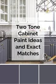 joanna gaines painted kitchen cabinets green 160 fixer kitchen paint colors ideas farmhouse paint