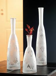 20 Glass Vase 20 Ideas For Mothers Day Gifts And Home Decorating With Glass Vases