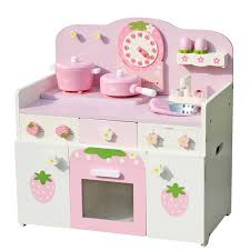 kitchen fabulous little tikes play kitchen top rated play