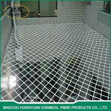 list manufacturers of safety net cat buy safety net cat get