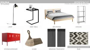 attractive items in a bedroom h83 on small home decor inspiration