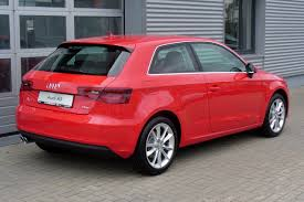 audi a3 wagon file audi a3 8v 1 4 tfsi ambiente misanorot heck jpg wikimedia