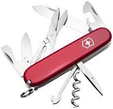 cutting tools kitchenwarehub