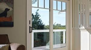 Andersen A Series Patio Door Lovely Series Sliding Patio Door Ideas Th Curtains Sliding Window
