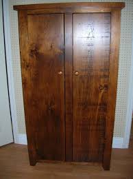 pantry cabinet pine pantry cabinet with best knotty pine kitchen