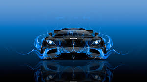 koenigsegg car blue koenigsegg agera front fire abstract car 2015 wallpapers el tony