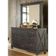 berenger dresser u0026 mirror