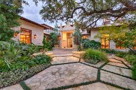Hill Country Homes For Sale by North Side San Antonio Mansion On The Market For 17 5 Million