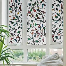 compare prices on stained glass door windows online shopping buy