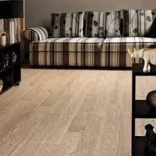 Engineered Wood Flooring Care Flooring Living Room Page 14 Family Room Ideas With Brick