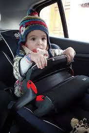 siege auto tete qui tombe test produit le siège auto phoenixfix pro de kiddy concours