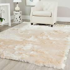 staggering 10 ft round rug fine design round braided jute rug