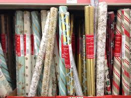 clearance christmas wrapping paper post christmas neutral gift wrap clearance sales cataldo