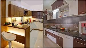 small kitchen cabinet ideas 2021 small modular kitchen design ideas 2021 all new