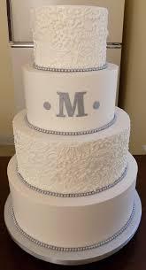 wedding cake fondant buttercream wedding cakes york pa buttercream wedding cakes
