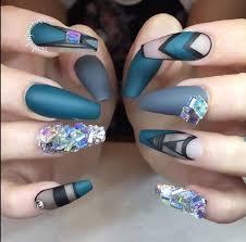best 25 matte nail art ideas on pinterest matte black nails