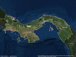 satellite maps 2015 panama satellite maps leaddog consulting