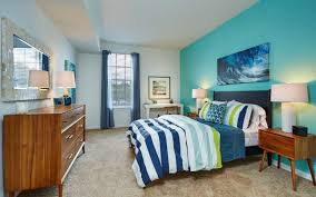 Cheap One Bedroom Apartments In Orlando Fl Arden Villas Apartments Near Ucf In Orlando Fl 407apartments Com