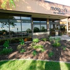 morgan s farm to table morgan s farm to table restaurant burnsville mn opentable