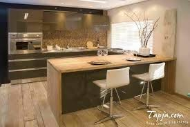 American Kitchen Design American Kitchen Design Early American Kitchens Pictures And