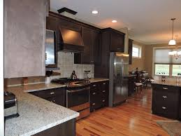 Showroom Kitchen Cabinets For Sale Kitchen Cabinet Homecrest Cabinets Maple Buckboard Kitchen Top