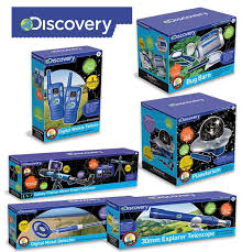 discovery toy drawing light designer discovery toys autumn fair 2018 the season s no 1 gift home