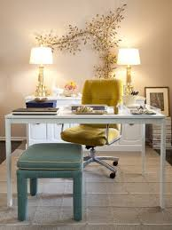 Small Office Interior Design Home Office Interior Best 25 Small Office Spaces Ideas On