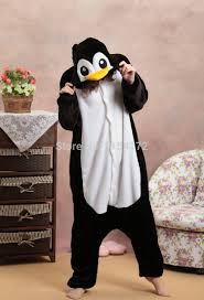 Halloween Costume Animal by Search On Aliexpress Com By Image