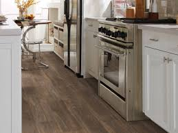 Shaw Laminate Tile Flooring Valentino 8x32 Room View Tile Flooring From Shaw Pinterest