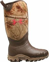 womens camo boots payless s and camo shoes and boots by payless s camo