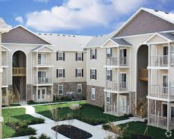 3 Bedroom Apartments In Dublin Ohio 3 Bedroom Apartments For Rent In Columbus Oh Apartments Com