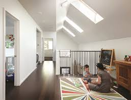 four healthy homes where superb design also offers better breathing
