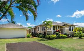 paia real estate spreckelsville homes for sale