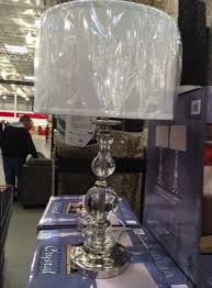 Costco Table Lamps Table Lamp Costco Canada Best Inspiration For Table Lamp
