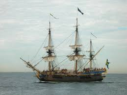 pirate sail wallpapers 88 best sailing ships images on pinterest sailing ships tall