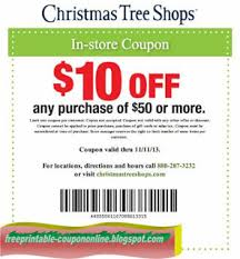 printable coupons 2017 tree shops coupons