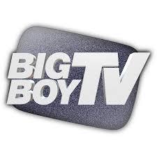 bigboytv youtube