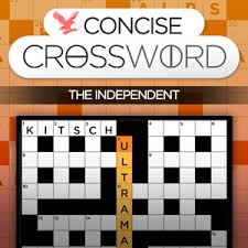 usa today crossword answers july 22 2015 play the independent s concise crossword independent
