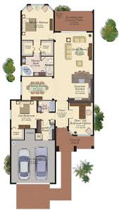 New Home Layouts by 45 Best Florida Homes Favorite Floorplans Images On Pinterest
