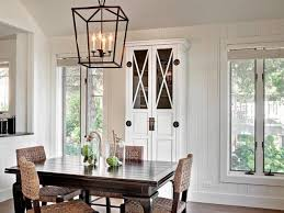 Lantern Dining Room Lights Dining Room Lights