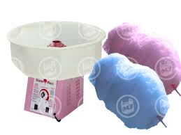 cotton candy machine rentals cotton candy machine rent cotton candy machine rental magic